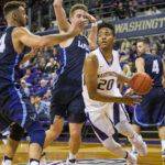 The 3 Best Point Guards in the 2017 NBA Draft (and the NBA Teams that Need Them)