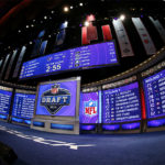 You Made a Mock Draft. Now What?