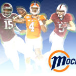 MockOut's Official 2017 NFL Mock Draft Contest is OPEN