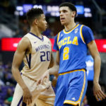 MockOut's 2017 NBA Mock Draft v5: Trade Edition