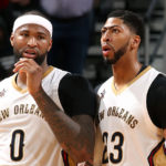 NBA Star Players to be Traded Next