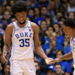 7 Resources to Prepare You for the 2018 NBA Mock Draft Contests