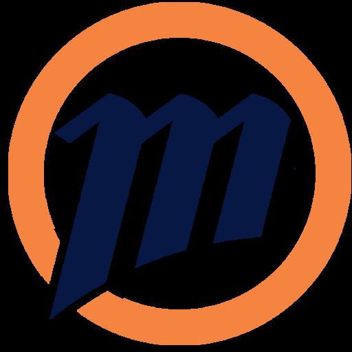 Mockout Logo